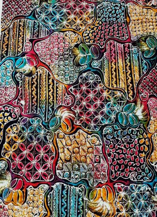 BatikTulisAbstrak05