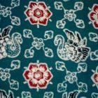 Mengenal Batik Jambi dan Penjelasannya