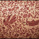 Mengenal Batik Padang dan Penjelasannya
