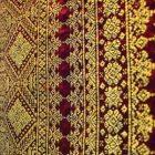 Mengenal Batik Palembang dan Penjelasannya